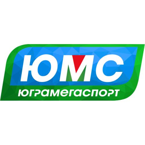 Автономное учреждение Ханты-Мансийского автономного округа - Югры «ЮграМегаСпорт»