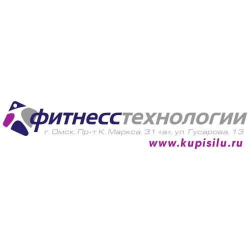 Компания ФИТНЕСC ТЕХНОЛОГИИ